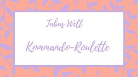 Kommando-Roulette
