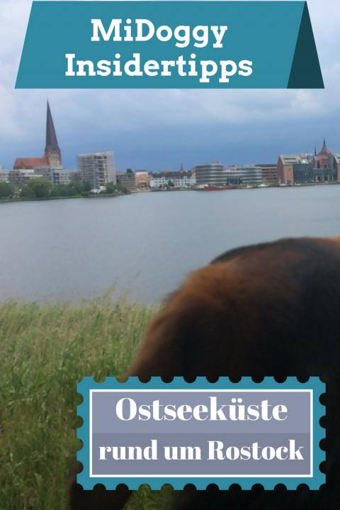 Insidertipps: Wo sich der Urlaub 2018 lohnt_Teil 2 Ostseeküste rund um Rostock