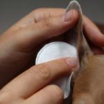 Natürliche Ohrenpflege Aniforte miDoggy 5626