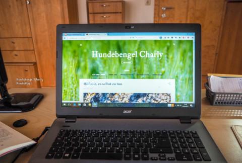Bei Blogger gibt es neue kostenlose Designs