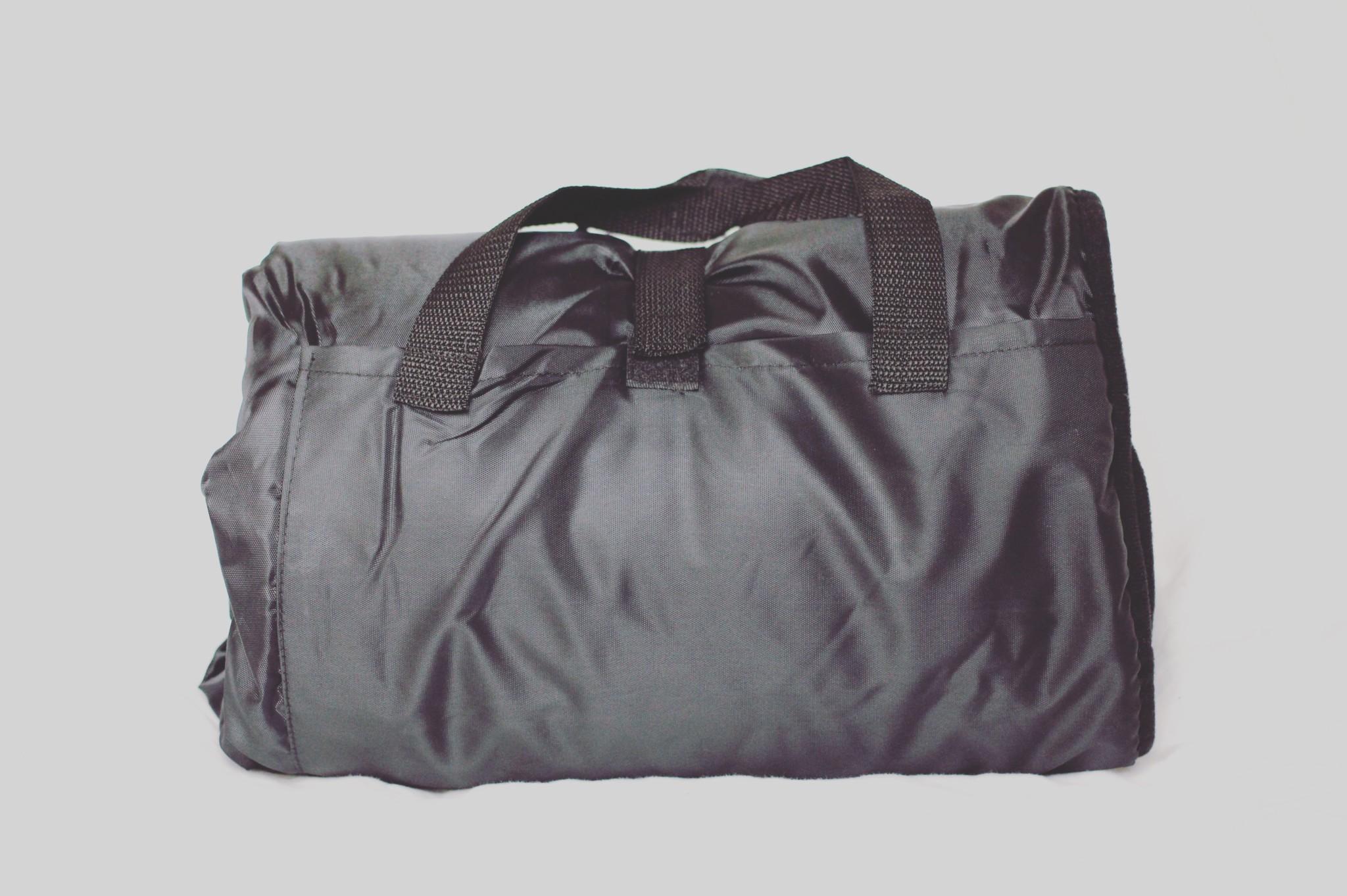 Packliste für eine Tageswanderung mit Hund