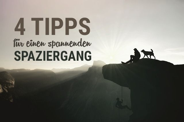post-4-tipps-spaziergang