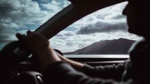 Roadtrip auf die Insel – Vorbereitungen Irland mit Hund