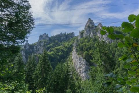 Ahoj Slowakei: Du bist so wunderschön, aber…