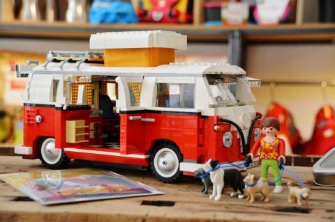 Kleiner Ratgeber Camping mit Hund – Teil 1: Vorüberlegungen