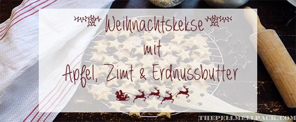 weihnachtskekse-mit-apfel-zimt-und-erdnussbutter