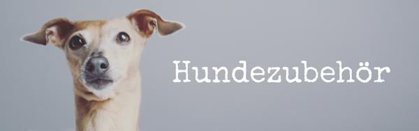 Zubehoer fuer Hunde miDoggy-Blog-Community-für-Hunde-Hundezubehoer