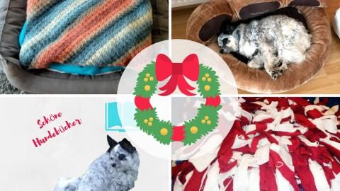 10 tolle Geschenkideen für Mensch und Hund