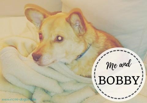 Me and Bobby – Auftakt zu unserer Geschichte