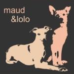 Profilbild von maud & lolo