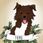 Profilbild von Yumo & Yari