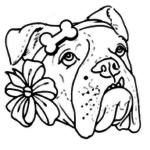 Profilbild von Käthe
