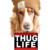 Profilbild von Naughty Barney