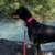 Profilbild von Foxy Roxy