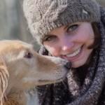 Profilbild von Koda & Faye