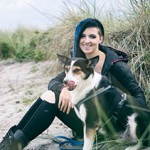 Profilbild von Aileen von Leben und umzu