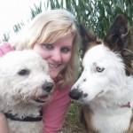 Profilbild von Hundehelden