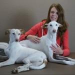 Profilbild von Tessa & Snowy
