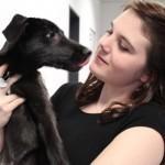 Profilbild von Kasha