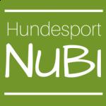 Profilbild von Nubi