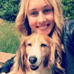Profilbild von Bailey