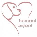 Profilbild von Herzenshund kerngesund