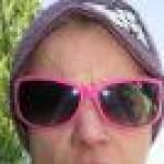Profilbild von Zoe