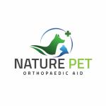 Profilbild von Nature Pet GmbH
