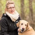 Profilbild von Hundemädchen