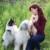 Profilbild von Abigail und Lerry