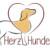 Profilbild von Enya & Hummel im Herzen