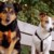 Profilbild von Jacki&Ruby