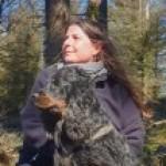 Profilbild von Stimpy