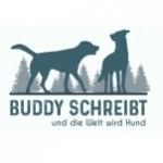 Profilbild von Buddy