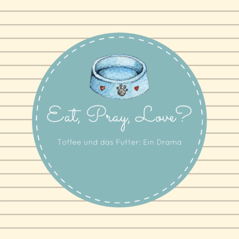 Eat, Pray, Love?