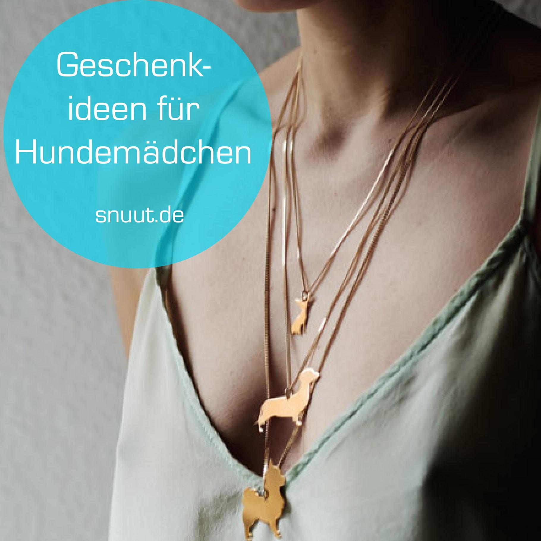 geschenkideen-fuer-hund-und-halter-accessoires-und-tolle-ideen-zum-verschenken
