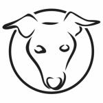 Gruppenlogo von Hundeblogger