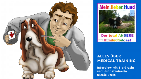 Coole Tipps zum Medical Training