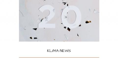 Quo vadis, 2020?