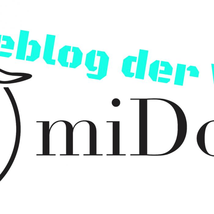 hundeblog-der-woche-midoggy-community-klein-2