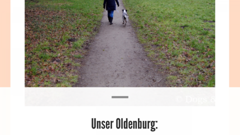 Unser Oldenburg – Tweelbäker See
